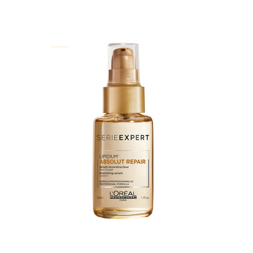 L'oréal Professionnel Absolut Repair Serum 50ml
