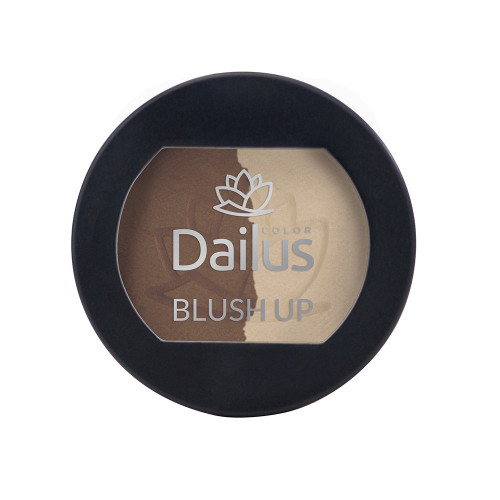 Blush Up n°20 Corretor  Dailus