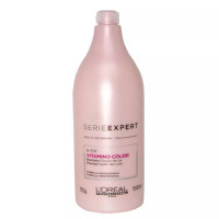 Shampoo Vitamino Color Loréal Professionnel 1,5L