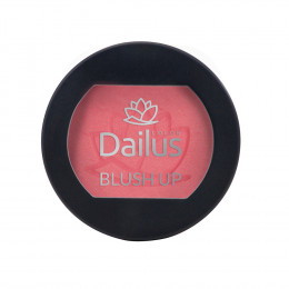 Blush Up n°04 Coral Dailus