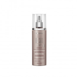 Leave-in Amend Luxe Creations Blonde Care 180ml